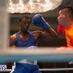 Bermuda Redemption Boxing Nov 2018 JM (35)