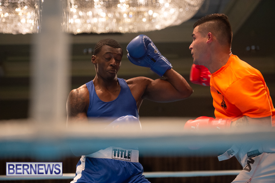 Bermuda-Redemption-Boxing-Nov-2018-JM-35