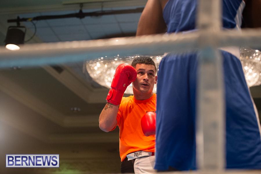Bermuda-Redemption-Boxing-Nov-2018-JM-36
