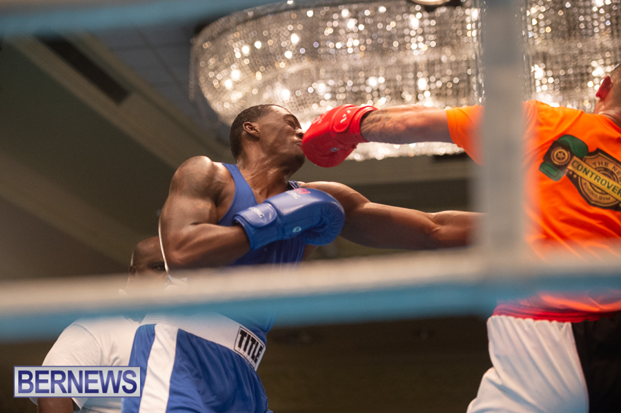Bermuda-Redemption-Boxing-Nov-2018-JM-37