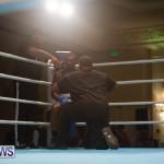 Bermuda Redemption Boxing Nov 2018 JM (38)