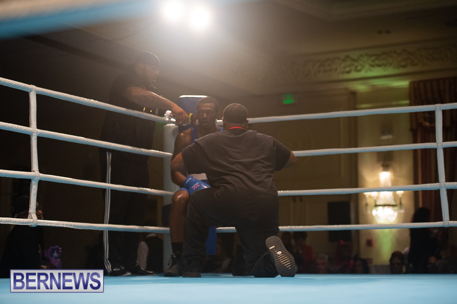 Bermuda-Redemption-Boxing-Nov-2018-JM-38