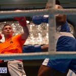 Bermuda Redemption Boxing Nov 2018 JM (39)