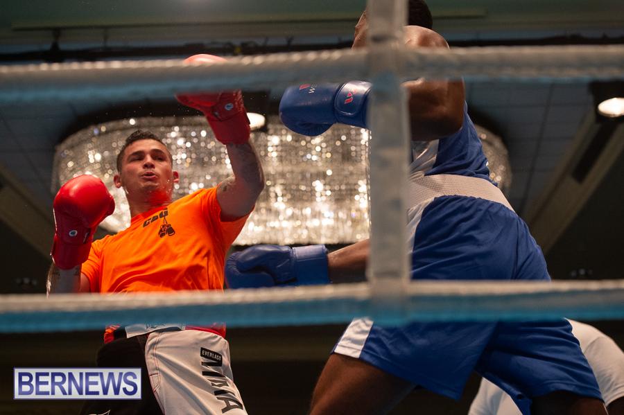 Bermuda-Redemption-Boxing-Nov-2018-JM-39