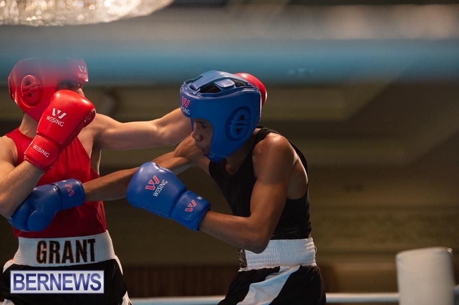 Bermuda-Redemption-Boxing-Nov-2018-JM-4