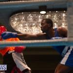 Bermuda Redemption Boxing Nov 2018 JM (40)