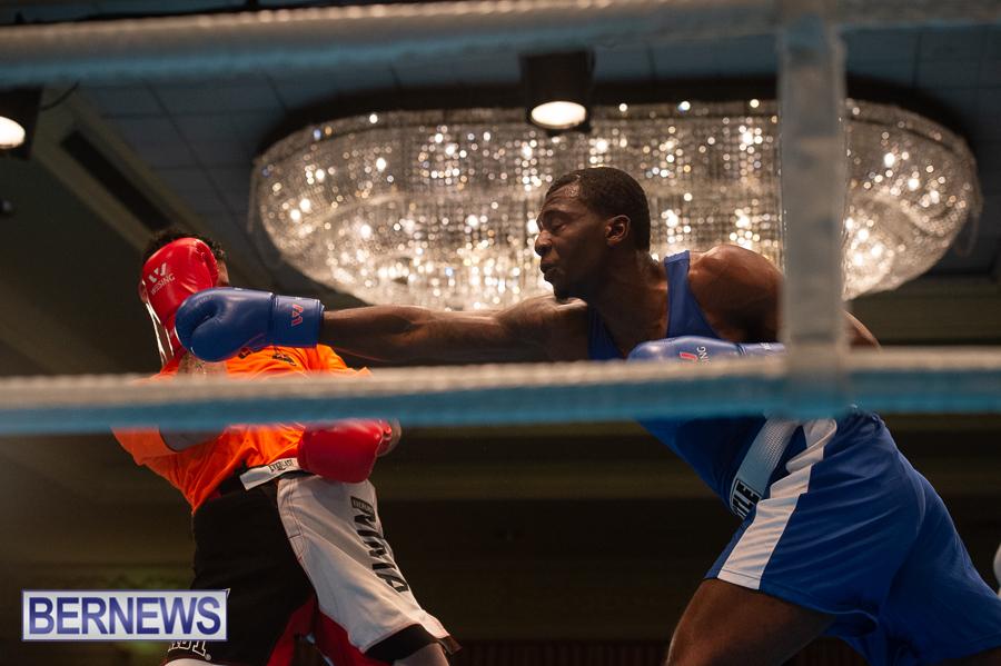 Bermuda-Redemption-Boxing-Nov-2018-JM-40
