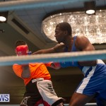 Bermuda Redemption Boxing Nov 2018 JM (41)