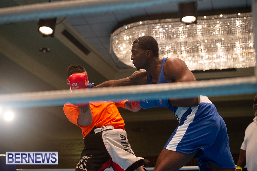 Bermuda-Redemption-Boxing-Nov-2018-JM-41