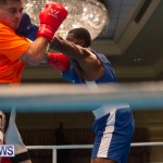 Bermuda Redemption Boxing Nov 2018 JM (42)