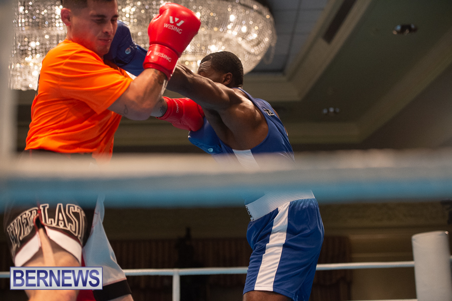 Bermuda-Redemption-Boxing-Nov-2018-JM-42
