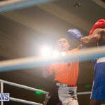 Bermuda Redemption Boxing Nov 2018 JM (43)