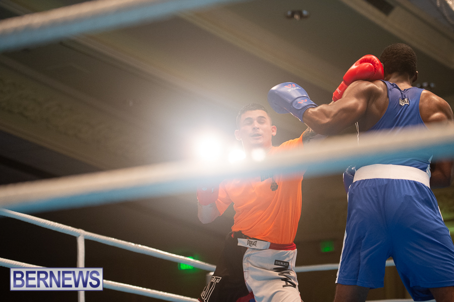 Bermuda-Redemption-Boxing-Nov-2018-JM-43