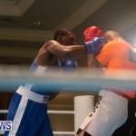 Bermuda Redemption Boxing Nov 2018 JM (44)
