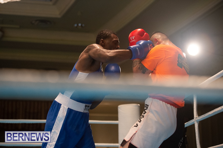 Bermuda-Redemption-Boxing-Nov-2018-JM-44
