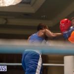 Bermuda Redemption Boxing Nov 2018 JM (45)