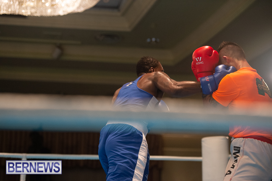 Bermuda-Redemption-Boxing-Nov-2018-JM-45