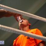 Bermuda Redemption Boxing Nov 2018 JM (46)