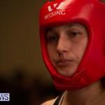 Bermuda Redemption Boxing Nov 2018 JM (47)