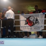 Bermuda Redemption Boxing Nov 2018 JM (48)