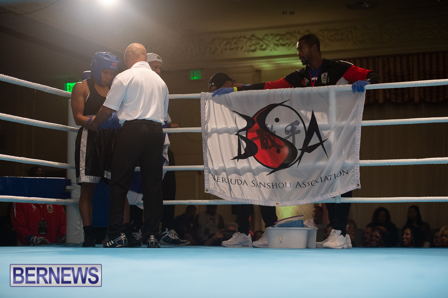 Bermuda-Redemption-Boxing-Nov-2018-JM-48