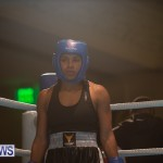 Bermuda Redemption Boxing Nov 2018 JM (49)