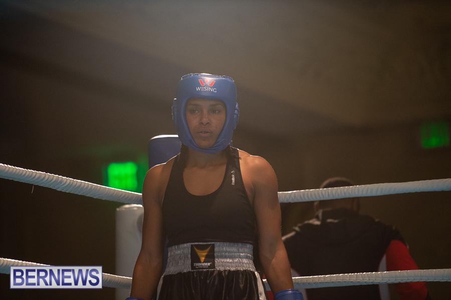Bermuda-Redemption-Boxing-Nov-2018-JM-49