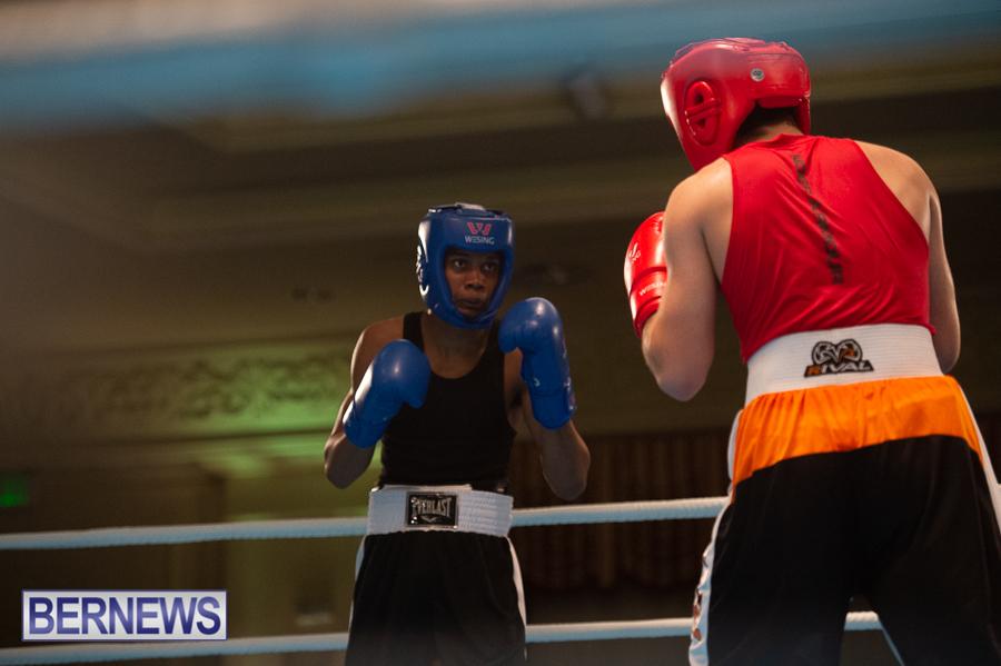 Bermuda-Redemption-Boxing-Nov-2018-JM-5