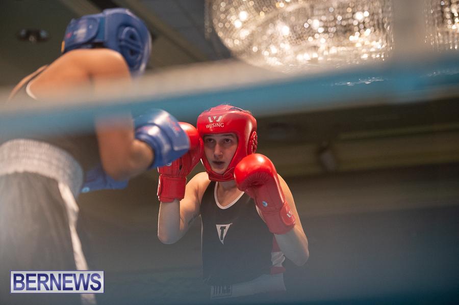 Bermuda-Redemption-Boxing-Nov-2018-JM-51