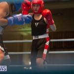 Bermuda Redemption Boxing Nov 2018 JM (52)