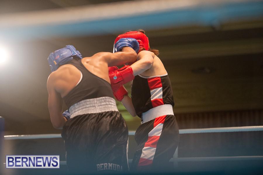 Bermuda-Redemption-Boxing-Nov-2018-JM-53