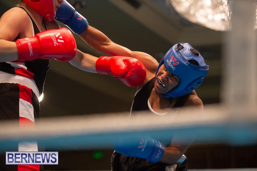 Bermuda-Redemption-Boxing-Nov-2018-JM-54