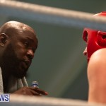 Bermuda Redemption Boxing Nov 2018 JM (55)