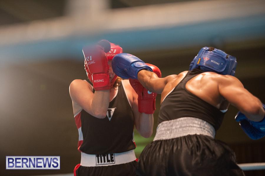 Bermuda-Redemption-Boxing-Nov-2018-JM-56