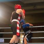 Bermuda Redemption Boxing Nov 2018 JM (57)