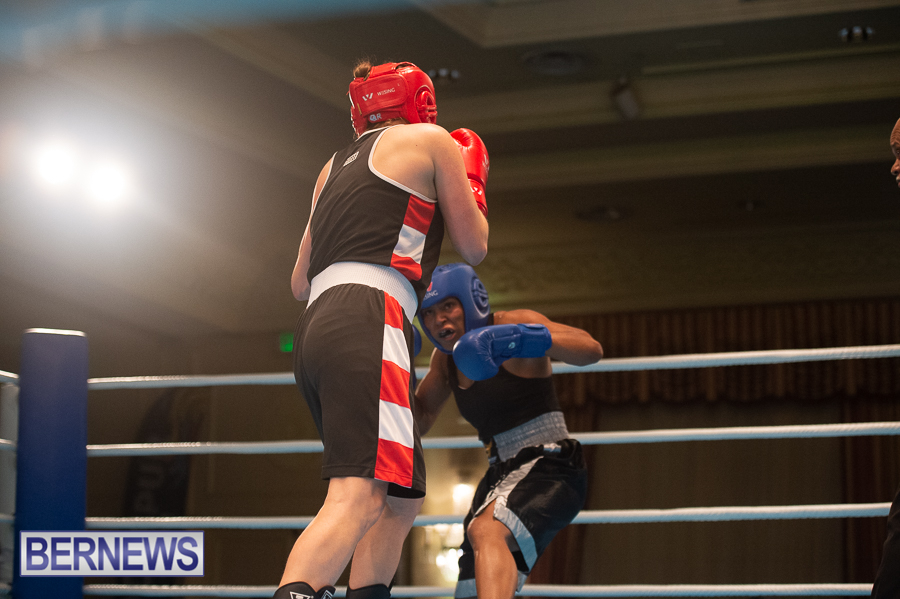 Bermuda-Redemption-Boxing-Nov-2018-JM-57