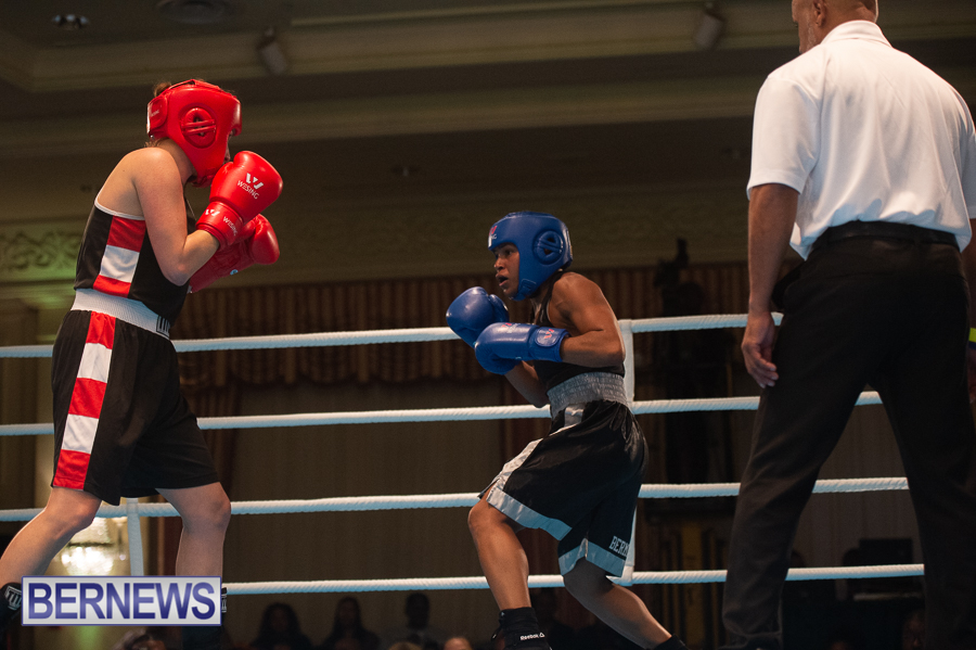 Bermuda-Redemption-Boxing-Nov-2018-JM-58