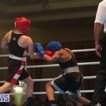 Bermuda Redemption Boxing Nov 2018 JM (59)