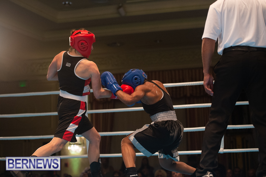 Bermuda-Redemption-Boxing-Nov-2018-JM-59
