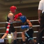 Bermuda Redemption Boxing Nov 2018 JM (60)