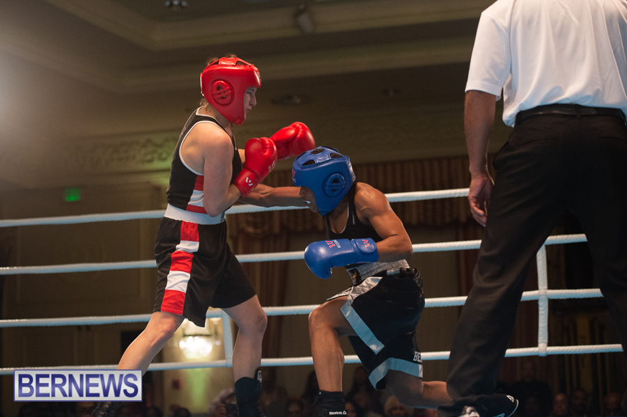 Bermuda-Redemption-Boxing-Nov-2018-JM-60