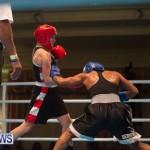 Bermuda Redemption Boxing Nov 2018 JM (61)