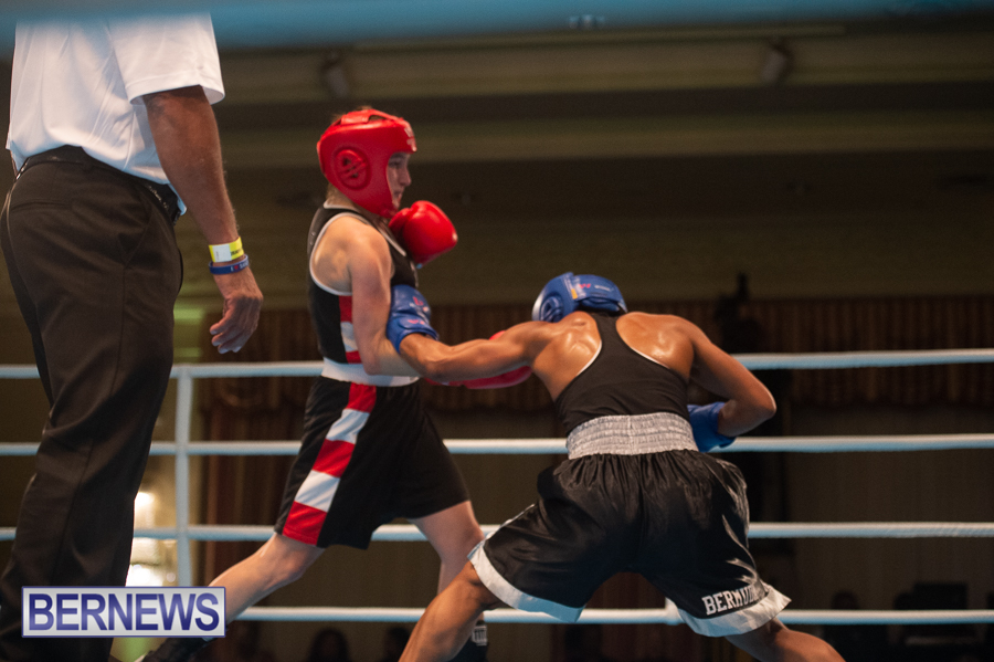 Bermuda-Redemption-Boxing-Nov-2018-JM-61