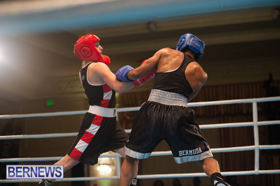Bermuda-Redemption-Boxing-Nov-2018-JM-62