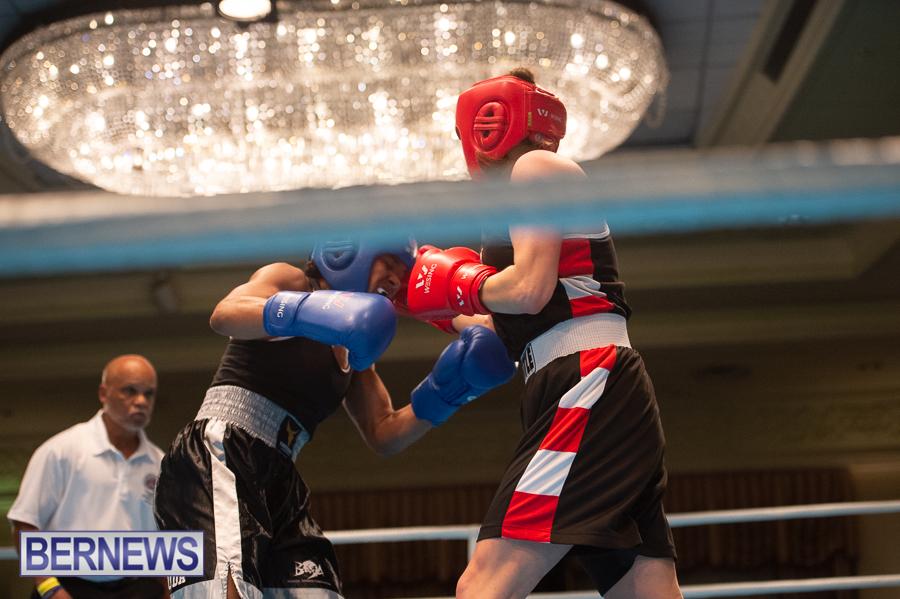 Bermuda-Redemption-Boxing-Nov-2018-JM-63