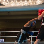 Bermuda Redemption Boxing Nov 2018 JM (64)