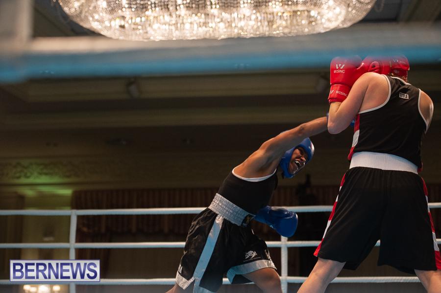 Bermuda-Redemption-Boxing-Nov-2018-JM-64