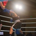 Bermuda Redemption Boxing Nov 2018 JM (65)