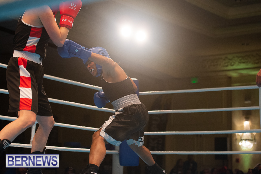 Bermuda-Redemption-Boxing-Nov-2018-JM-65