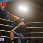 Bermuda Redemption Boxing Nov 2018 JM (66)